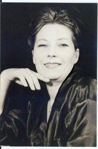 Erika M. Szabo