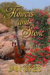 Flowers & Stone
