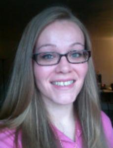 Amy Tokarczyk GC