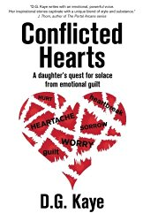 book-debby-conflicted-hearts