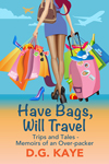 book-debby-have-bags