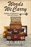 book-debby-words-we-carry