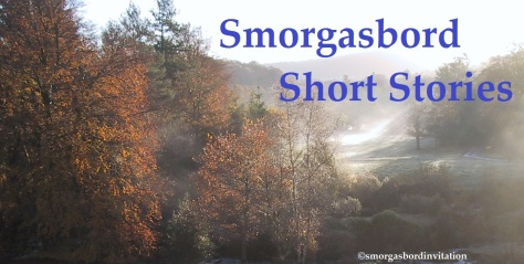 smorgasbord short stories