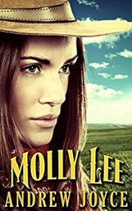 book-andrew-molly-lee