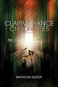 book-natacha-clairvoyance