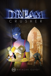 book-natacha-dream-crusher