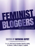 book-natacha-feminist-bloggers