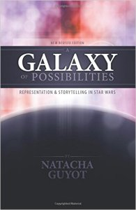 book-natacha-galaxy