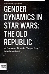 book-natacha-gender-dynamics