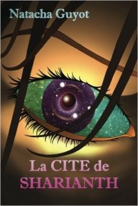 book-natacha-la-cite