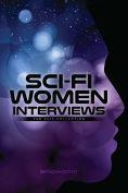 book-natacha-sci-fi-women