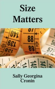 book-sally-size-matters