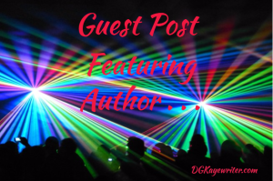 guest-post-header-by-debby-gies