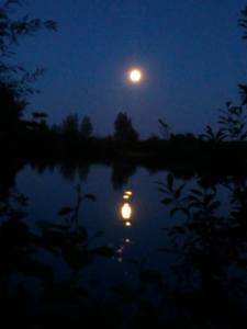 lucie-moon-reflection-by-lucie-stastkova