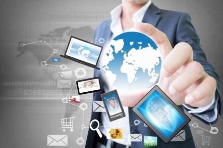 Technology – Guest Post…