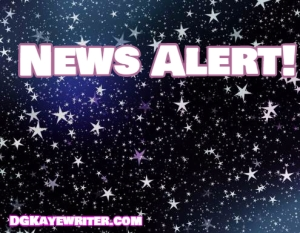 news-alert-dgk