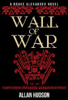 Wall of War