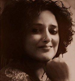 Mira Prabhu