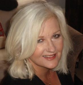 Sherri Matthews