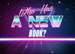 who-has-a-new-book-debby