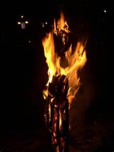 fire-allan-hudson-sbs