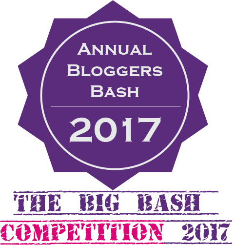 Bloggers Bash Competition