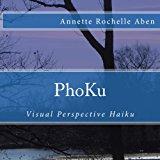 PhoKu