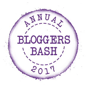 Annual Bloggers Bash