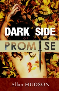 Dark Side of Promise by Allan Hudson