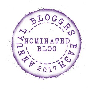ABB 2017 Nominated Blog