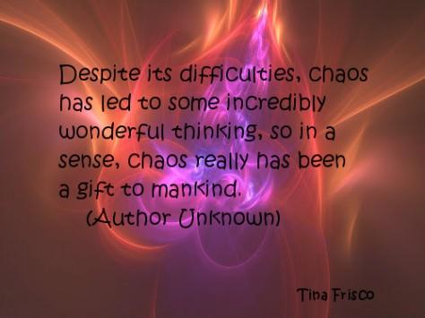 Chaos 1b