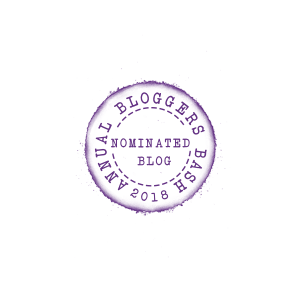 ABB Nominated Blog 2018