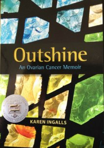 Outshine by Karen Ingalls